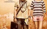 評價最高的十一部印度電影,阿米爾汗佔了一大半