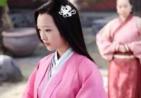 侍女因太漂亮,被獻給皇上,懷孕14個月生下一女,影響歷史幾百年