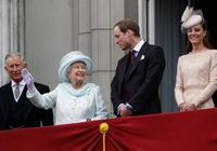 為什麼查爾斯如此不受歡迎?英國女王難道就不擔心這位未來國王?