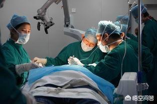 手術治療癌症的好處和弊端有哪些?