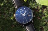年輕人戴的手錶不用太貴,關鍵靠顏值!