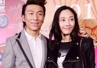 懶理陳羽凡風波,白百何素顏亮相,34歲的她鏡頭下暴露真實顏值