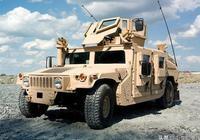 """猛士和悍馬你更喜歡哪個呢?來看看""""東風猛士防護型突擊車""""內部照"""