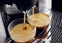 如何正確清洗公司咖啡機?