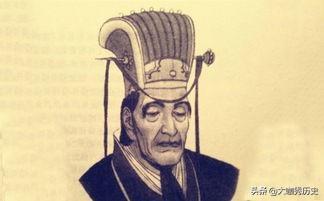 """魏忠賢的""""對食""""客氏比他還壞,令人髮指!"""