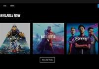 EA Access會免陣容更新:戰地5、聖歌和FIFI 19加入
