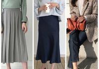 初春不冷不熱的時候穿什麼比較好呢?