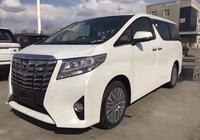 此車在國內加價30萬,被土豪譽為豐田神車,在日本卻是爛大街