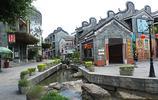 廣州這個印象園,處處都是嶺南鄉土風情和民俗文化