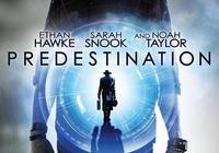 能推薦一些類似於《前目的地》、《恐怖遊輪》的電影嗎?
