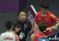中國羽毛球隊為什麼會一飛沖天拿下蘇迪曼杯,主要原因是什麼?奧運前景如何?