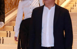 李小冉價值8.3億婚房曝光 網友稱:李小冉看著怎麼不幸福