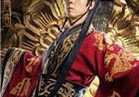 歷史上的曹叡:一個安靜的美男子