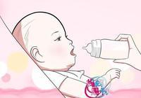 """寶媽買奶粉的時候,最好注意這些細節,要不然就會""""害""""了孩子"""