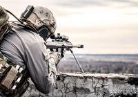 刺激戰場:用AWM,98K才叫打狙?這4把槍才是新手練狙必備!