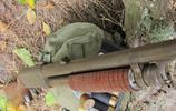 美軍使用的霰彈槍