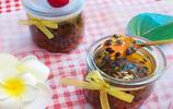 賣水果的說它酸酸甜甜,結果酸得身體被掏空,百香果怎麼做才好吃