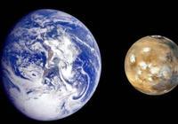 揭祕火星與月亮之謎,火星上存在2個月亮?