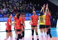 聯賽第四輪明日打響 缺少主力山東將戰上海 江蘇能否奪首勝