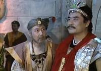 真實的紂王