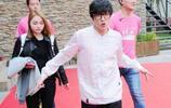 """娛樂圈專吃""""回頭草""""的五大明星,謝霆鋒為何沒有謝賢的風格?"""