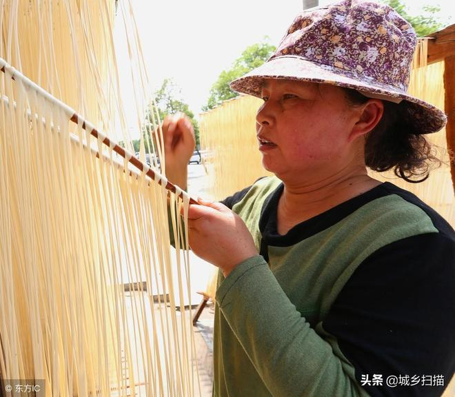 """與外出打工說拜拜,江蘇村民家中生產""""稀罕物"""",共同走上致富路"""