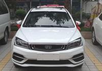 車質網很少看到吉利車主的投訴,比韓系法系甚至美系車質量好這麼多嗎?