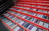 西北首家三聯書店今日開業 古城西安再添文化新地標