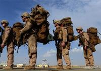為什麼技術越先進,士兵的負重反而越重了?