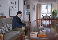 新中式這麼好看,你家為什麼不願意裝?很多業主嫌棄這種風格土氣