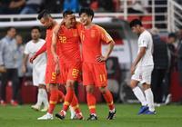 亞洲盃創尷尬紀錄!21戰無人身價過千萬,三大球星高掛免戰牌