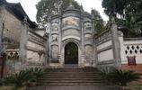 """湖南的這座古城被稱為""""民間故宮"""",曾是五省物資集散地"""