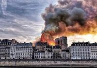 雨果筆下的《巴黎聖母院》:唯有悲劇動人心