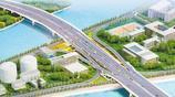 吉林這條高速建設進入尾聲,年底通車,時速100公里,路過你家嗎