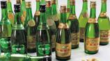 提醒大家:若在超市見到這7種酒,說啥也得買下!卻是便宜純糧酒