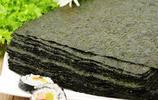 壽司師傅都不會告訴你的壽司材料,有了這些人人都是壽司達人