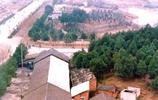婁底:湖南相冊 這座城市以前的模樣,老照片帶你回顧