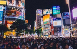 目前全球人口最多的五座城市,中國只有一座城市上榜