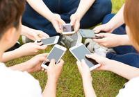 现在好多人都在用vivo和oppo手机,为什么用华为的少?