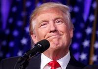 """美國退出武貿條約 特朗普表示:這是一個""""嚴重誤導的條約"""""""