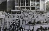 城市記憶:一組八十年代左右的湖北鄂州老照片