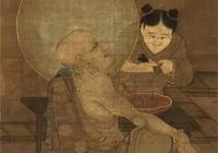日本東京國立博物館藏中國宋代繪畫100幅(高清圖片)