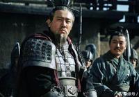 夷陵之戰,劉備為什麼一定要親自統兵伐吳?原因很簡單