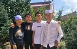 寧夏固原農村一家3女2兒全部考上大學,鄰里鄉親紛紛去取經