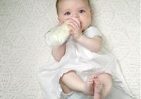 嬰幼兒腹瀉該用藥嗎,怎樣用藥,在家怎樣預防護理?