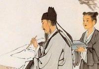 為什麼白居易在日本被捧得最高