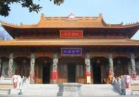 蕪湖廣濟寺