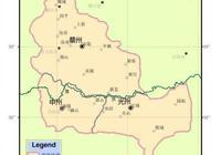 武元衡遇刺案:藩鎮的肆無忌憚 堅定了唐憲宗削藩的決心