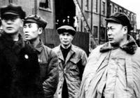 這位國民黨縣長幫過陳毅一次,建國後,陳毅對他湧泉相報