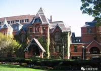 波士頓大學,學生的天堂